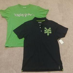 Zoo York T-Shirts